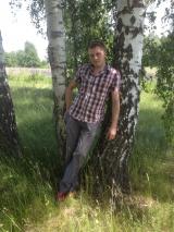Николай_87 аватар