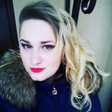 Katti_Katti аватар