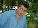 alenaoleg аватар