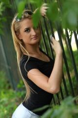 Anastasi аватар