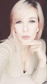 Кира_ аватар
