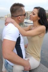 Klim-Angelika аватар