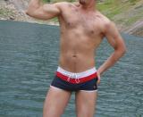 Chel аватар