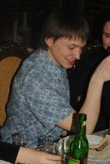 Матвей аватар