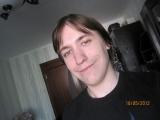 Lu4NikOFF аватар
