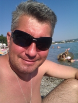 Oleg12345 аватар