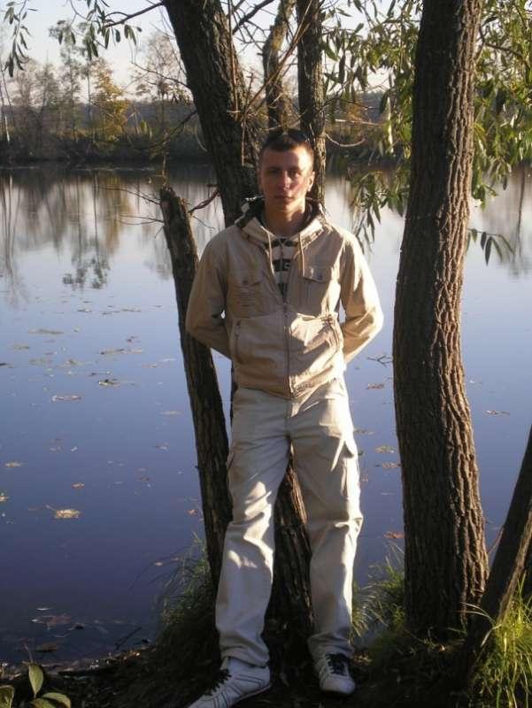 y_eb3e93b8_2012-11-23.jpg