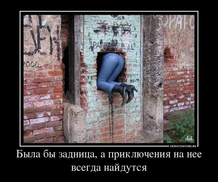 886638_byila-byi-zadnitsa-a-priklyucheniya-na-nee-vsegda-najdutsya.jpg