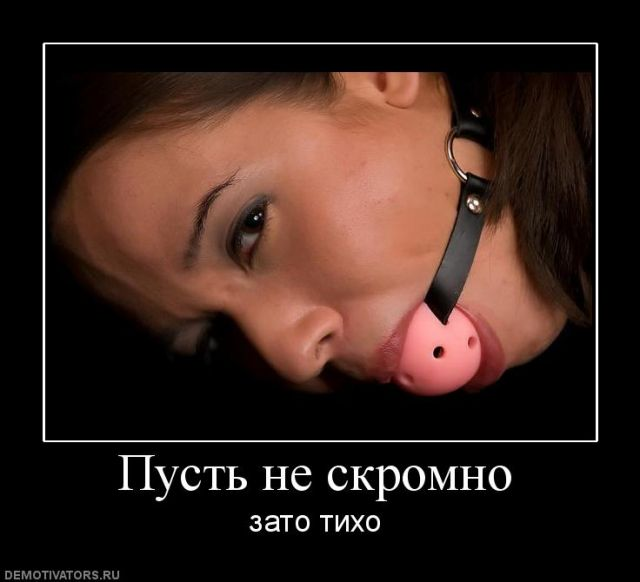 1249584461_1242762191_s3img_4987759_18995_1_2011-11-16.jpg