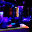 Ночной Клуб Terra Project