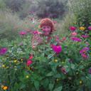 Фото от lenusik